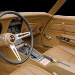 Corvette-L88  (9)