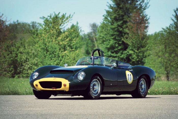 Costin-Jaguar (1)