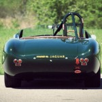 Costin-Jaguar (10)