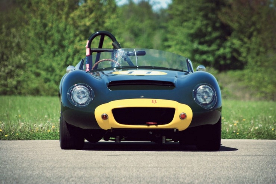 Costin-Jaguar (11)