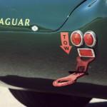 Costin-Jaguar (12)