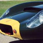 Costin-Jaguar (13)