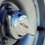 Costin-Jaguar (14)