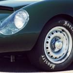 Costin-Jaguar (15)