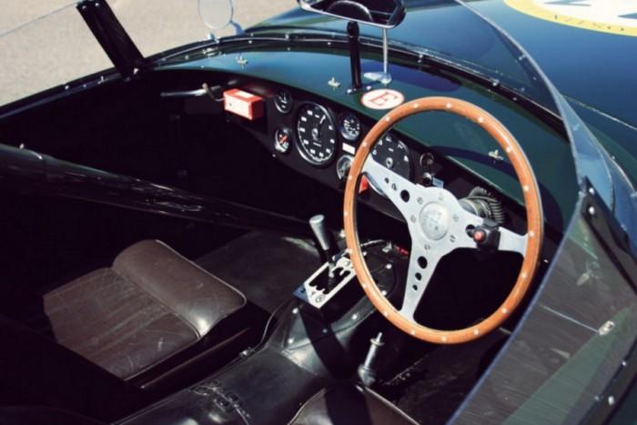 Costin-Jaguar (16)
