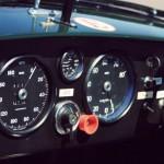 Costin-Jaguar (3)