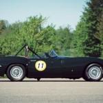 Costin-Jaguar (8)