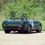 Costin-Jaguar (9)