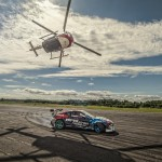 Felix Baumgartner drift 03