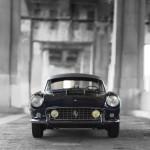 Ferrari 250 GT LWB California Spider 1959 01