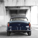 Ferrari 250 GT LWB California Spider 1959 02