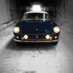 Ferrari 250 GT LWB California Spider 1959 03