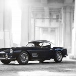 Ferrari 250 GT LWB California Spider 1959 08