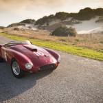 Ferrari 275S-340 America Barchetta 1950 01