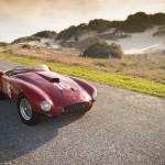 Ferrari 275S-340 America Barchetta 1950 03