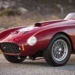 Ferrari 275S-340 America Barchetta 1950 04