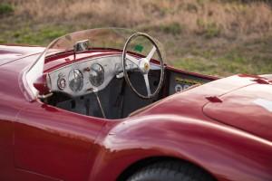 Ferrari 275S-340 America Barchetta 1950 05