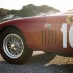 Ferrari 275S-340 America Barchetta 1950 06
