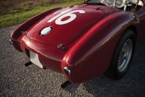 Ferrari 275S-340 America Barchetta 1950 07