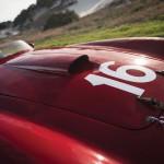 Ferrari 275S-340 America Barchetta 1950 08