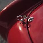 Ferrari 275S-340 America Barchetta 1950 detalle 01