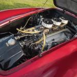 Ferrari 275S-340 America Barchetta 1950 motor 01