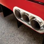 Ferrari F40 LM 1993 03