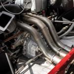 Ferrari F40 LM 1993 09