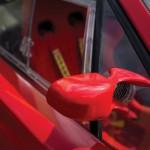 Ferrari F40 LM 1993 16