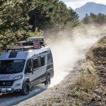 Fiat Ducato 4x4 Expedition 2015 05