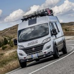 Fiat Ducato 4x4 Expedition 2015 06