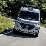 Fiat Ducato 4x4 Expedition 2015 10