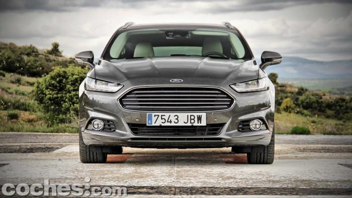 Ford_Mondeo_Sportbreak_2.0TDCI_007