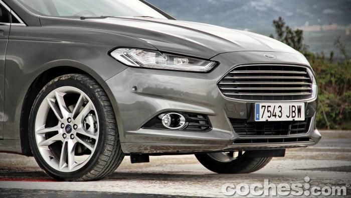 Ford_Mondeo_Sportbreak_2.0TDCI_015