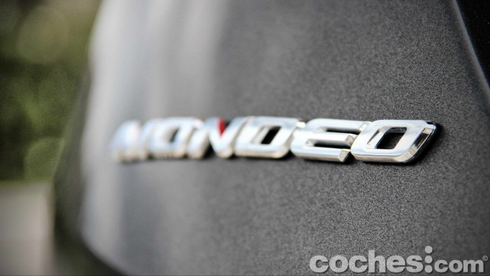 Ford_Mondeo_Sportbreak_2.0TDCI_022