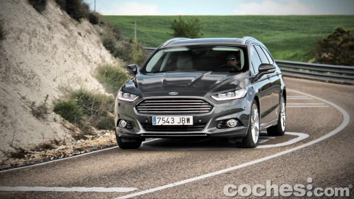 Ford_Mondeo_Sportbreak_2.0TDCI_032
