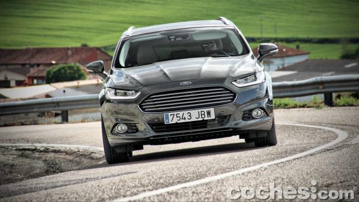 Ford_Mondeo_Sportbreak_2.0TDCI_049