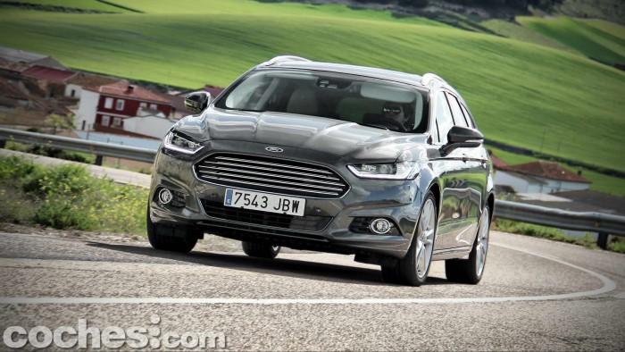 Ford_Mondeo_Sportbreak_2.0TDCI_050