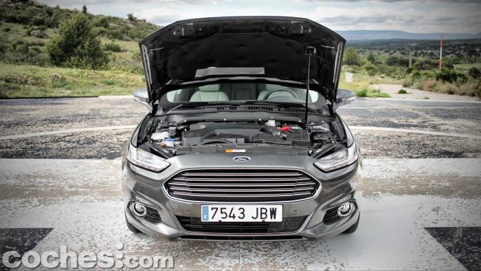 Ford_Mondeo_Sportbreak_2.0TDCI_053