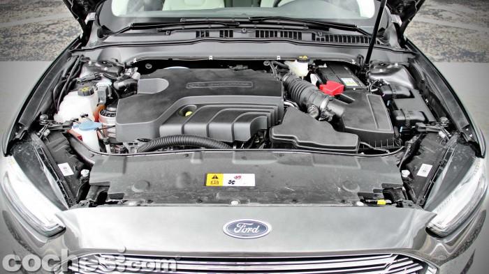 Ford_Mondeo_Sportbreak_2.0TDCI_054