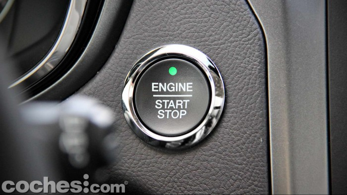 Ford_Mondeo_Sportbreak_2.0TDCI_103