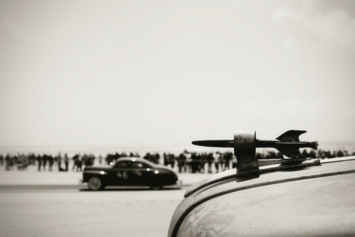 Hot-Rod-Pendine-Sands (3)