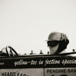 Hot-Rod-Pendine-Sands (30)