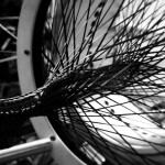 Llantas fibra de carbono