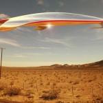 Nave-espacial-Ferrari-2