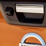 Nissan NP300 Navara 2015 04