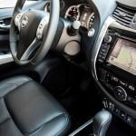 Nissan NP300 Navara 2015 11