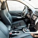 Nissan NP300 Navara 2015 12