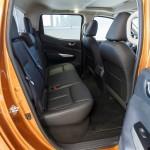 Nissan NP300 Navara 2015 25