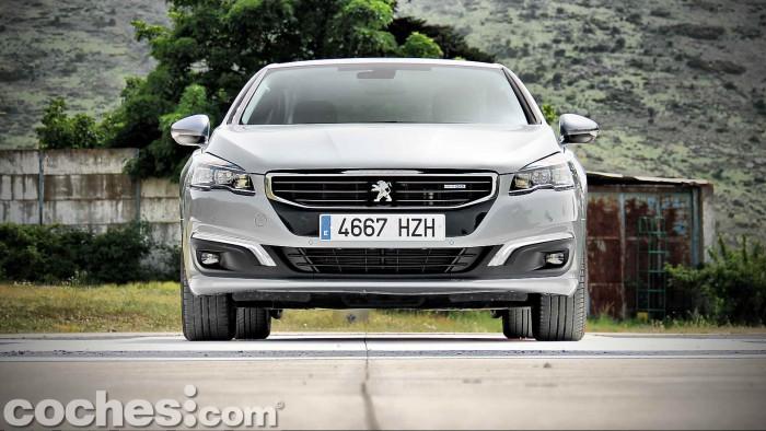 Peugeot_508_BlueHDi_004
